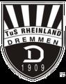 TuS Rheinland Dremmen Tennis
